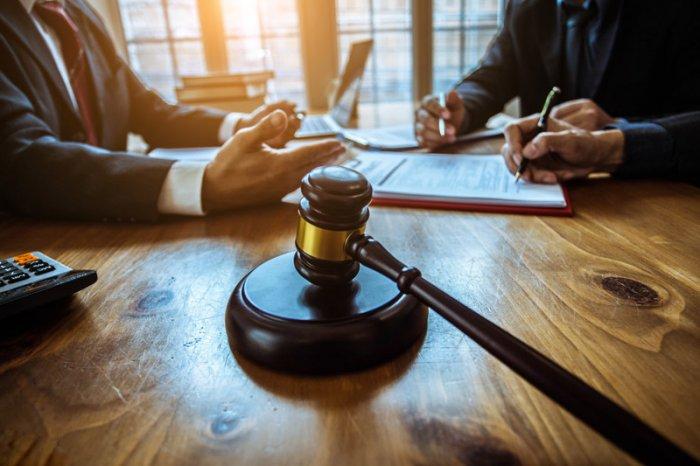 бесплатная юридическая медицинская консультация